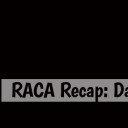 RACA Recap: Day 2 of the Trinidad & Tobago Film Festival
