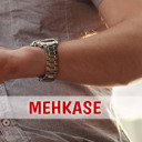 West Indian Word of the Week: Mehkase