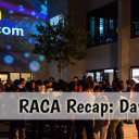 RACA Recap: Day 3 of the Trinidad & Tobago Film Festival