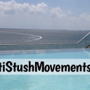 #AntiStushMovements: Trinidad. Sept 2015