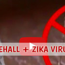 Dancehall + Zika Virus ??