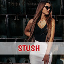 West Indian Word of the Week: Stush
