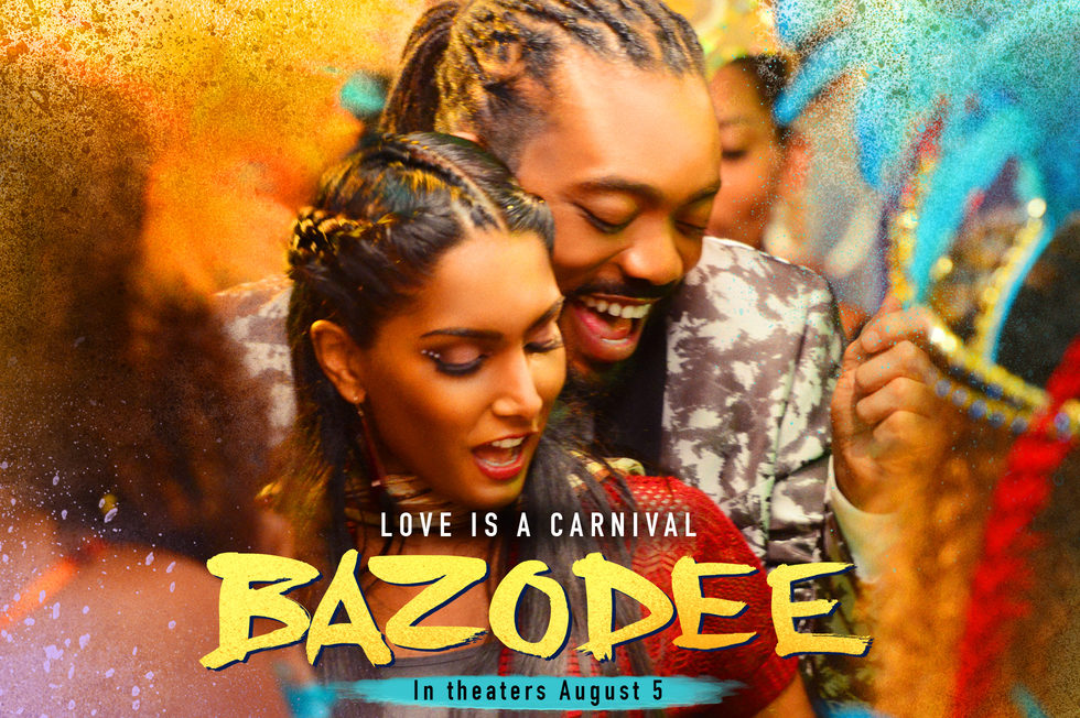 Bazodee-movie