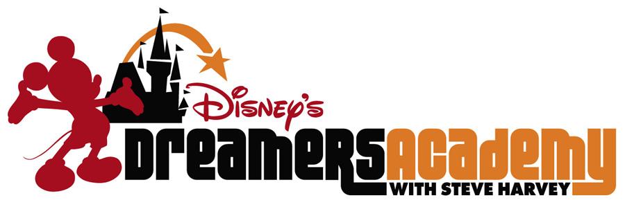 2014 Disney Dreamers Academy