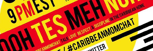 #MamaLime Chats Bout: DISCIPLINE